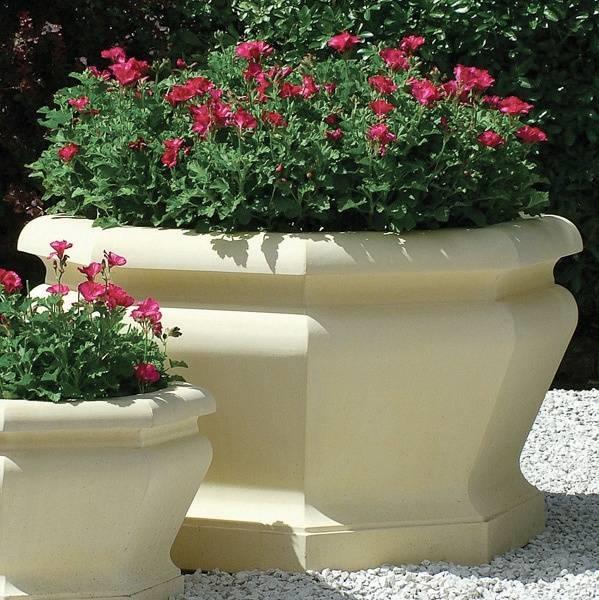 migliori vasi in vendita scelta dei vasi quali sono i