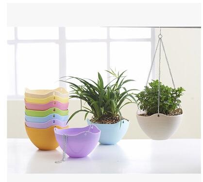 vasi in resina per esterni