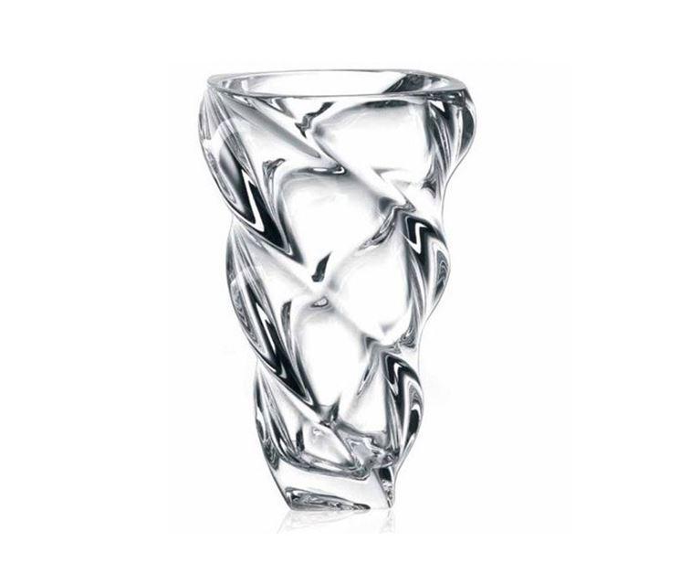 vaso RCR Cristalleria Italiana