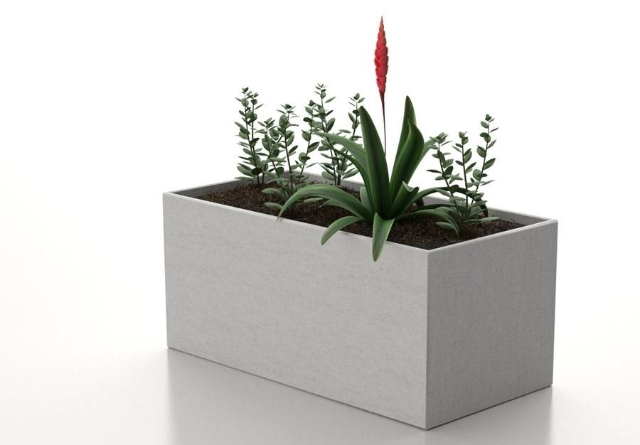 Prezzo delle fioriere scelta dei vasi il prezzo giusto for Fioriere in plastica rettangolari