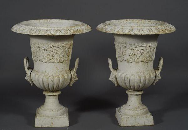 Prezzo vasi per fiori scelta dei vasi prezzo migliore for Vasi di fiori dipinti