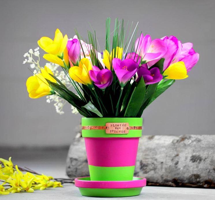 vasi fiori sospesi sa98 regardsdefemmes