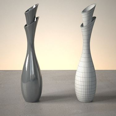 scegliere i vasi da arredo per interno - Scelta dei Vasi ...
