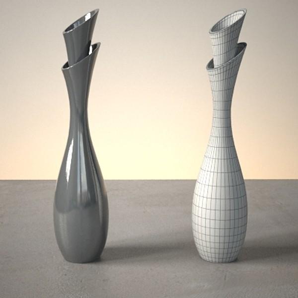 scegliere i vasi da arredo per interno scelta dei vasi