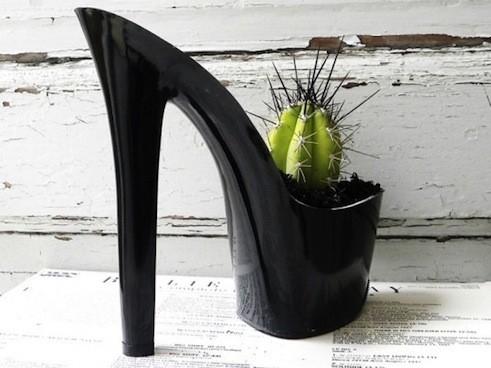 Vasi per esterno da design scelta dei vasi i - Vasi da interno design ...