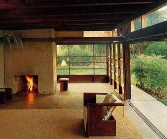 Pratica ristrutturazione casa