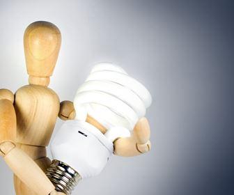Spesa Energetica